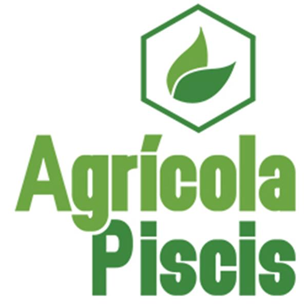 Agrícola Piscis S.A
